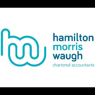 Hamilton Morris Waugh Chartered Accountants