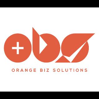 Orange Biz Solutions