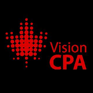 Vision CPA