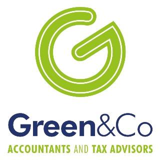 Green & Co Accountants and Tax Advisors