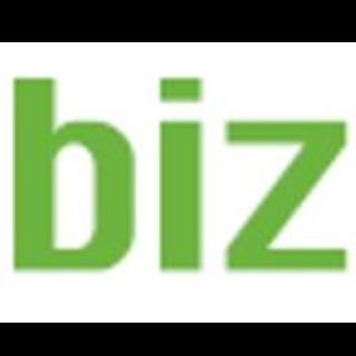 Biz Solutions Limited