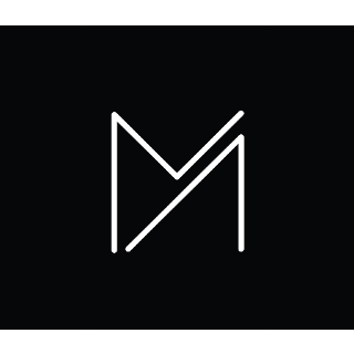 Macross Consultancy (M) Sdn Bhd