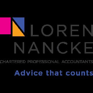 Loren Nancke, Chartered Professional Accountants