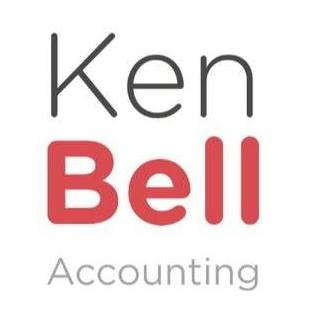 Ken Bell Accounting