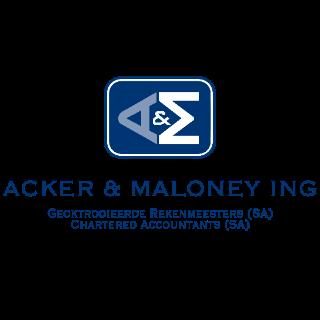 Acker & Maloney Inc