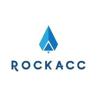 ROCKACC SOLUTIONS SDN BHD