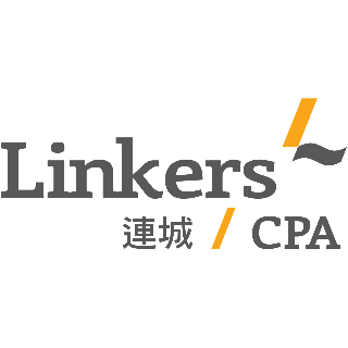 Linkers CPA Limited • CityLinkers Group