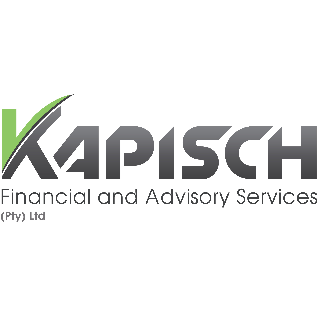 Kapisch Financial and Advisory Services (Pty) Ltd
