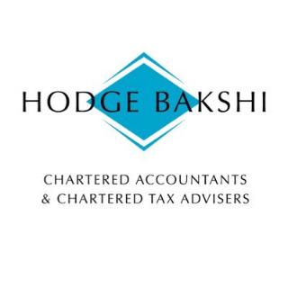 Hodge Bakshi Chartered Accountants