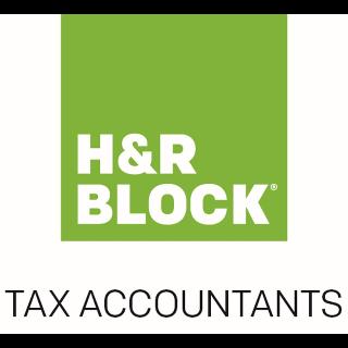 H&R Block Shoalhaven