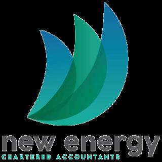 New Energy Chartered Accountants