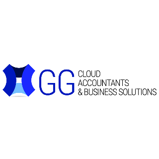 GG Cloud Accountants and Business Solutions (Pty) Ltd