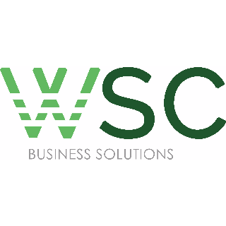 WSC Business Solutions