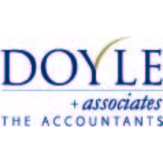 Doyle & Associates Ltd (Wanganui)