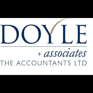 Doyle & Associates Ltd (Whanganui)