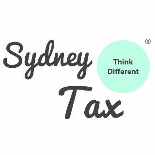 Sydney Tax + Finance