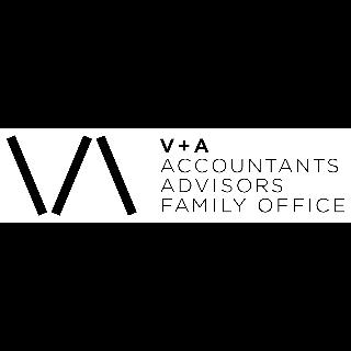 V + A Accountants and Business Advisors