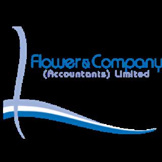 Flower and Company (Accountants) Ltd