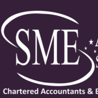 SME Accounting Services Ltd