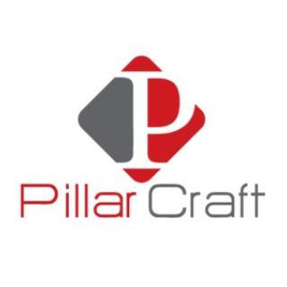 Pillarcraft