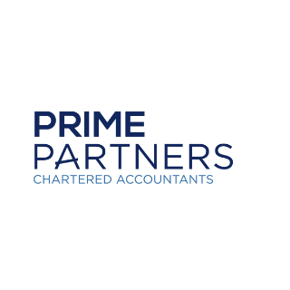 Prime Partners Pty Limited