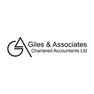 Giles & Associates Chartered Accountants Limited