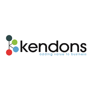 Kendons Chartered Accountants Ltd