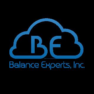 Balance Experts, Inc.