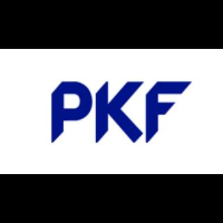PKF Hamilton Limited