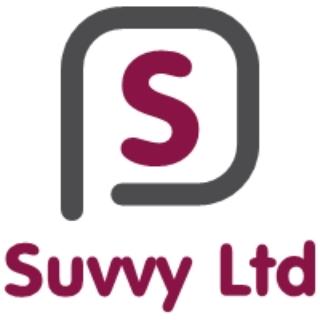 Suvvy Ltd