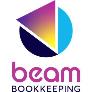 Beam Bookkeeping Pty Ltd