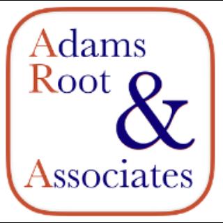Adams Root & Associates Ltd