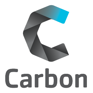Carbon Bookkeeping