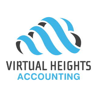 Virtual Heights Accounting