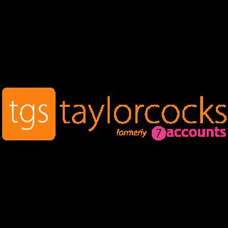 Taylorcocks (formerly 7 Accounts)