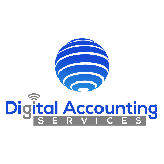 Digital Accounting Services