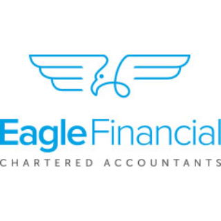 Eagle Financial Pty Ltd