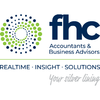 FHC Accountants & Business Advisors Limited