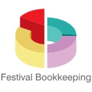 Festival Bookkeeping