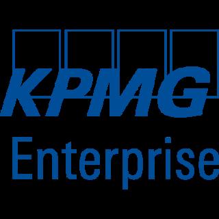 KPMG Finance Hub
