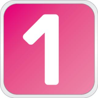 1 Accounts Online Ltd
