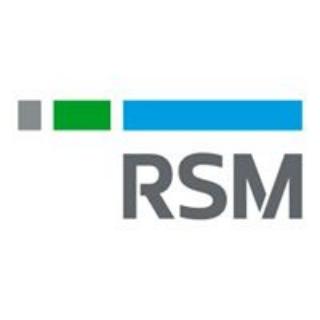 RSM New Zealand (Auckland North)