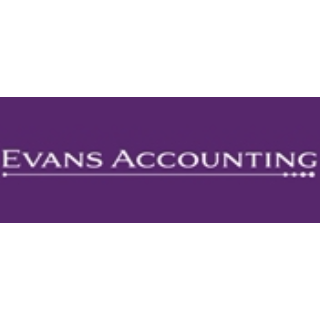 Evans Accounting Limited