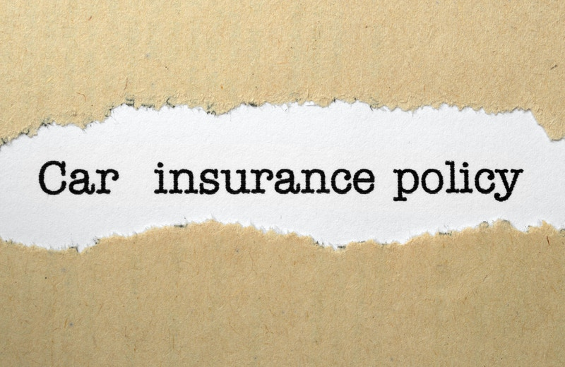 Insurance company north dakota