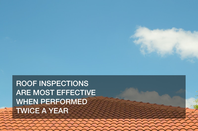 Best roofs for homes
