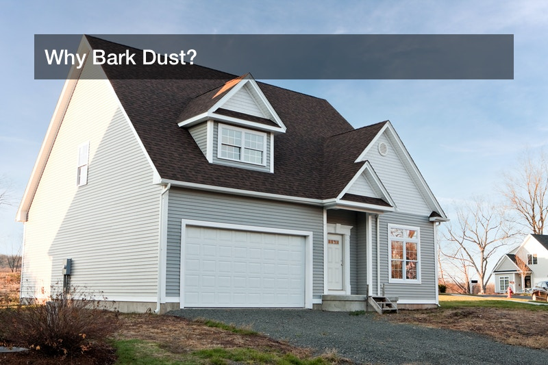 different types of bark dust (2)