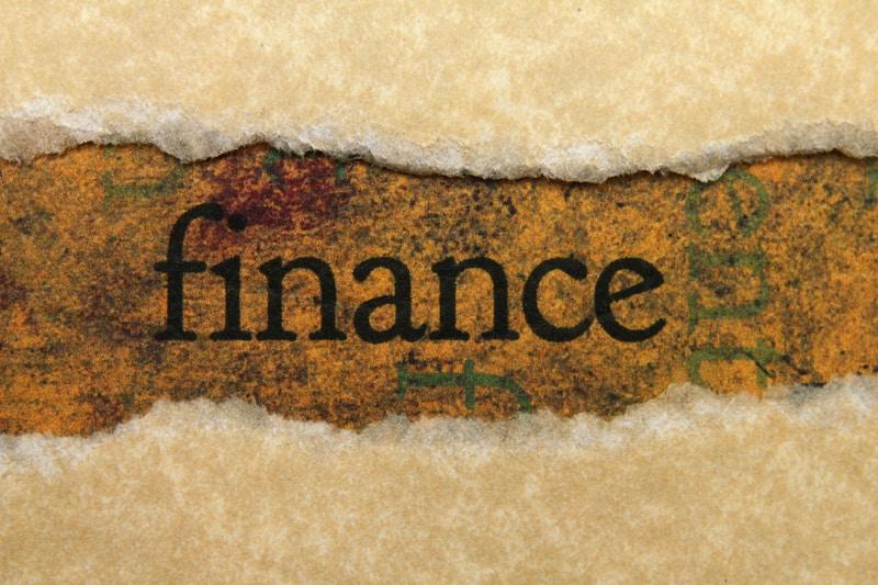 Business loan fast