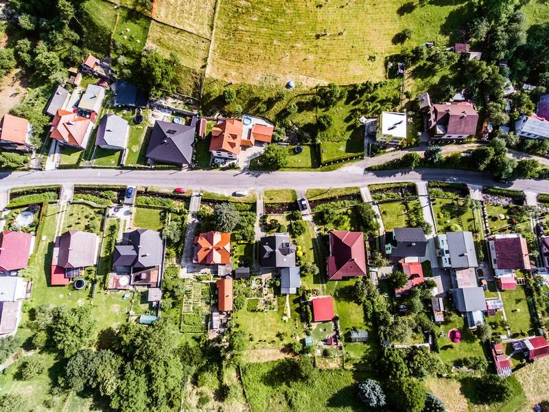 Las vegas property appraiser
