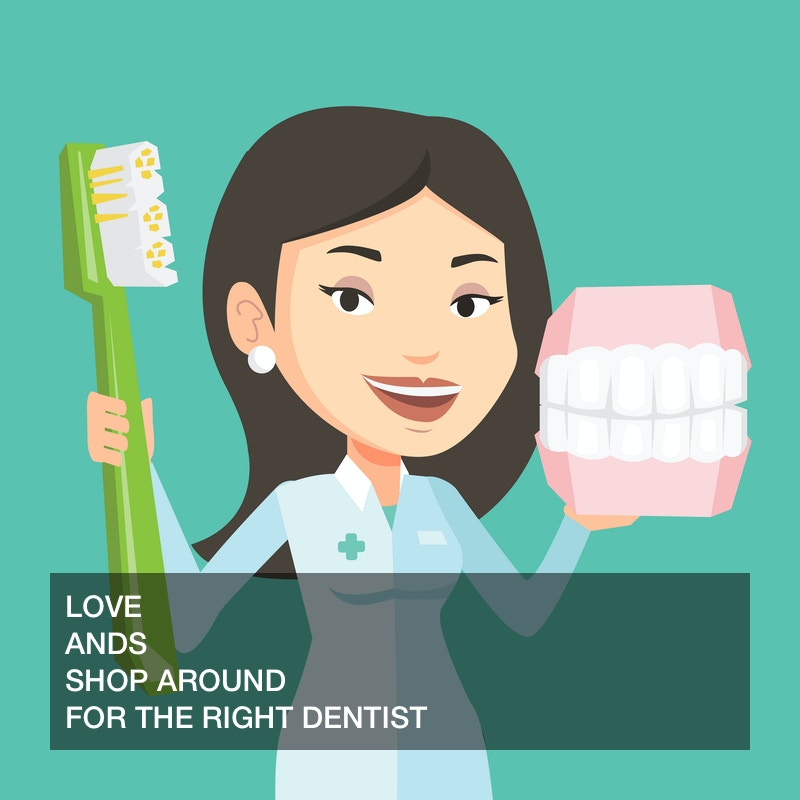 dental health tips