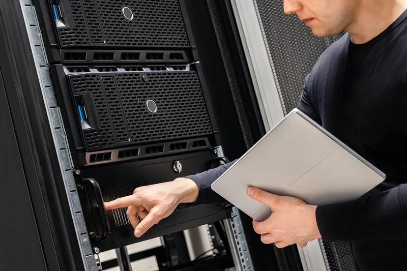 Charleston computer repair